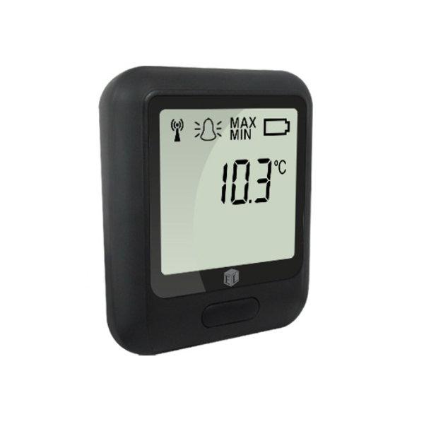 controleur-et-enregistreur-de-temperature-sans-fil
