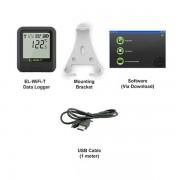 controleur-et-enregistreur-de-temperature-sans-fil contenu