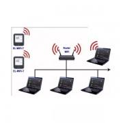 controleur-et-enregistreur-de-temperature-sans-fil schema