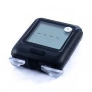 controleur-et-enregistreur-de-temperature-sans-fil vue